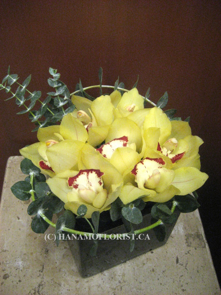 All Products Hanamo Florist Online Store Vancouver Bc Canada