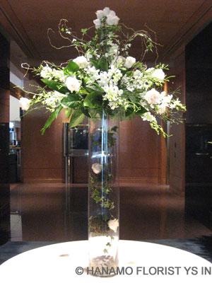 Hanamo Florist Online Store Vancouver Bc Canada